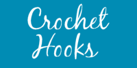 crochet-hooks-colour-button.png