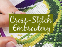 cross-stitch-embroidery.png