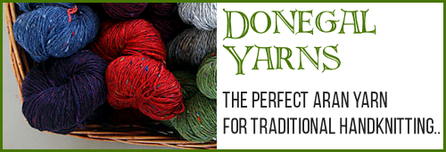 donegal-yarns.png