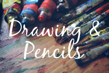 drawing-pencils-vibes-button.png
