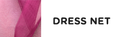 fab-dress-dressnet.png