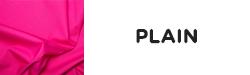 fab-poplin-plain.png
