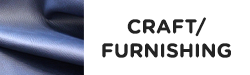 fabric-craft-2.png