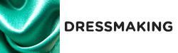 fabric-dressmaking-2.png