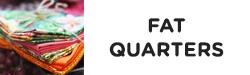 fabric-fat-quarters-2.png