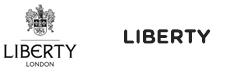 fabric-liberty.png
