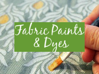 fabric-paints-button-vibes.png