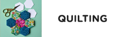 fabric-quilting-2.png