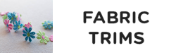 fabric-trims.png