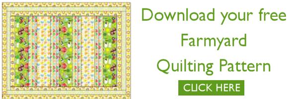 farmyard-pattern.png