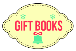 gift-books-vibes.png