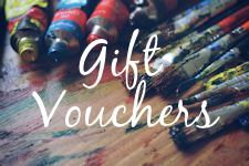 gift-vouchers-vibes-button.png