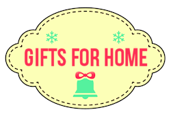gifts-for-home.png