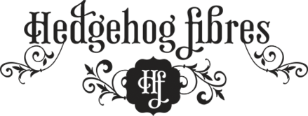 header-logo-440x.png