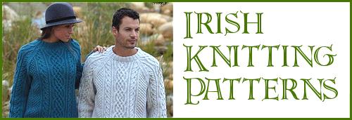 irish-patterns.png
