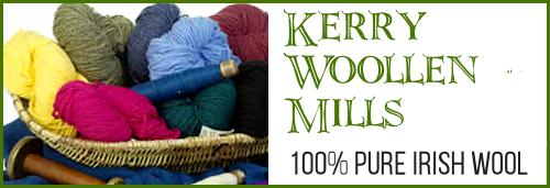 kerrywoolenmills2.png