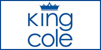 king-cole-logo.png