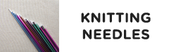 knit-accessories-needles.png