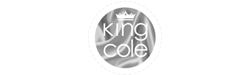 knit-brand-king-cole.png