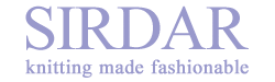 knit-brand-sirdar.png