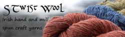 knit-brand-stwist.png