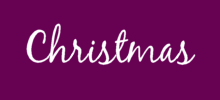 kniting-patterns-christmas.png