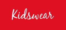 kniting-patterns-kidswear.png