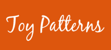 kniting-patterns-toys.png