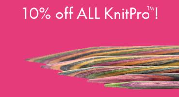 knitpro-banner.png