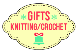 knitting-gifts-vibes.png