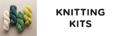 knitting-kits-3.png
