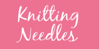 knitting-needles.png