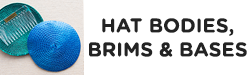 millinery-hats.png