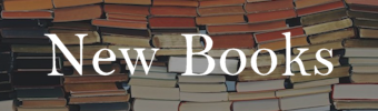 new-books.png