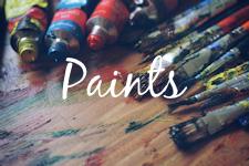 paints-vibes-button.png
