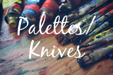 palettes-knives-vibes-button.png