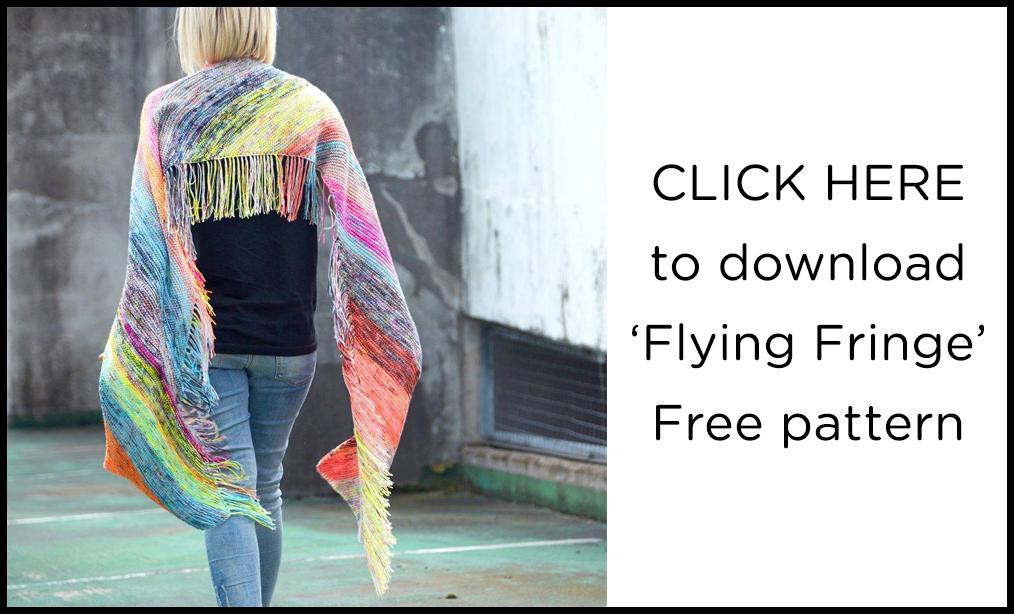 pattern-graphic-flying-fringe.png