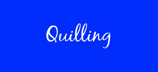 quillingbutton.png