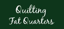 quilting-fat-q.png
