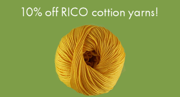 rico-offer.png