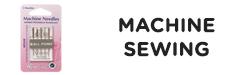 sew-acc-machine.png