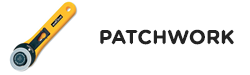 sew-acc-patchwork.png