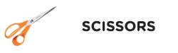 sew-acc-scissors.png