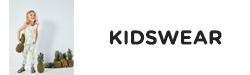 sew-kidswear.png