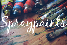 spraypaints-vibes-button.png