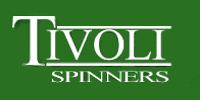 tivoli-spinner-logo.png