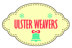 ulster-weavers-gifts.png
