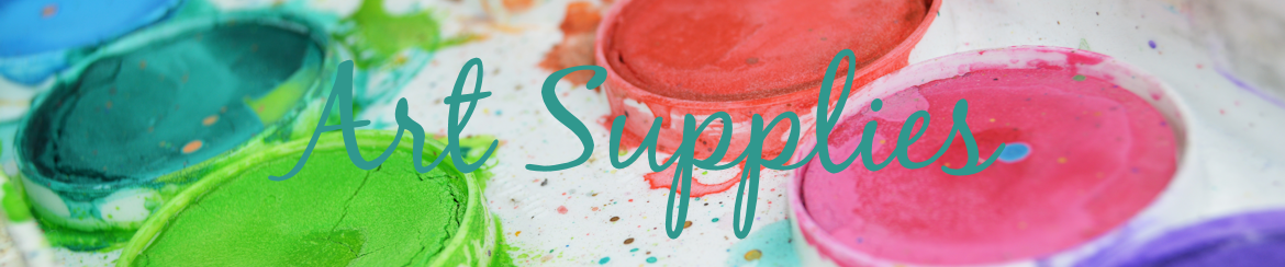 vibes-and-scribes-art-supplies-banner-.png