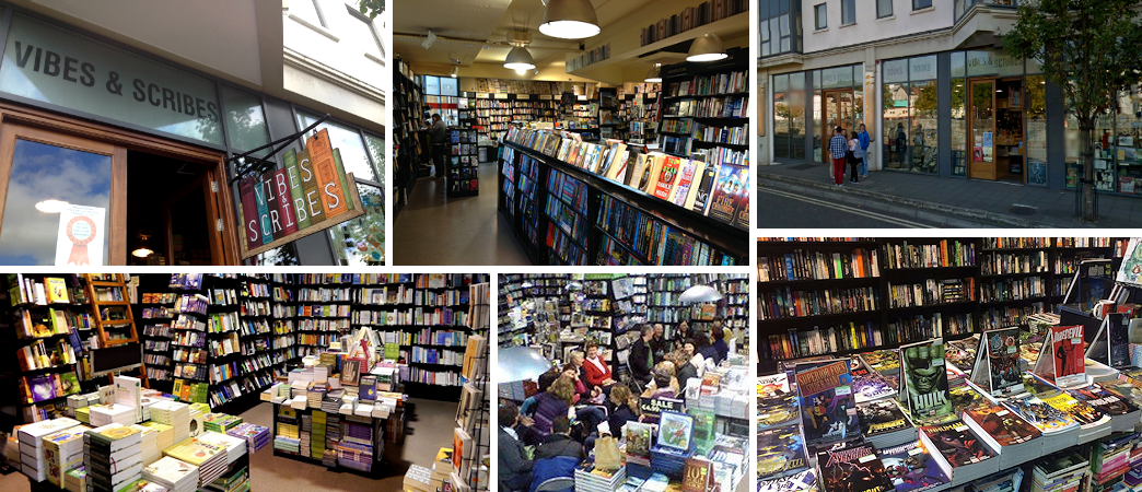 vibes-and-scribes-new-and-used-book-shop-21-lavitts-quay-cork.png