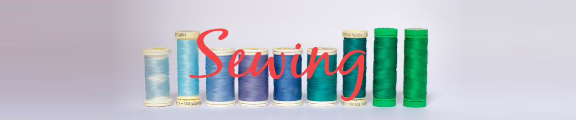 vibes-and-scribes-sewing-banner-category.png